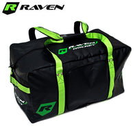 Raven Junior Hockey Bag
