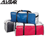 All-Star Catcher's Duffle