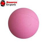 STX Peanut Ball