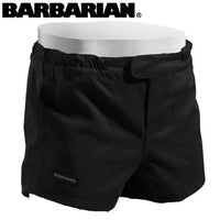 Barbarian RUZ Short