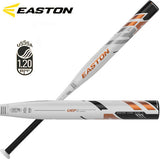 Easton Fire Flex 3 Balanced SP19FF3B