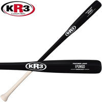 KR3 Feather Light Fungo