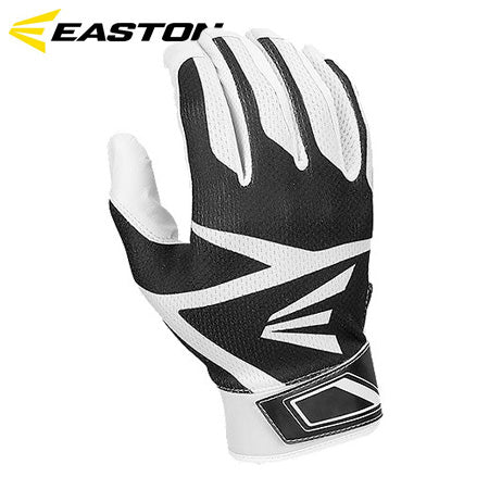 Easton Z3 Hyperskin JR