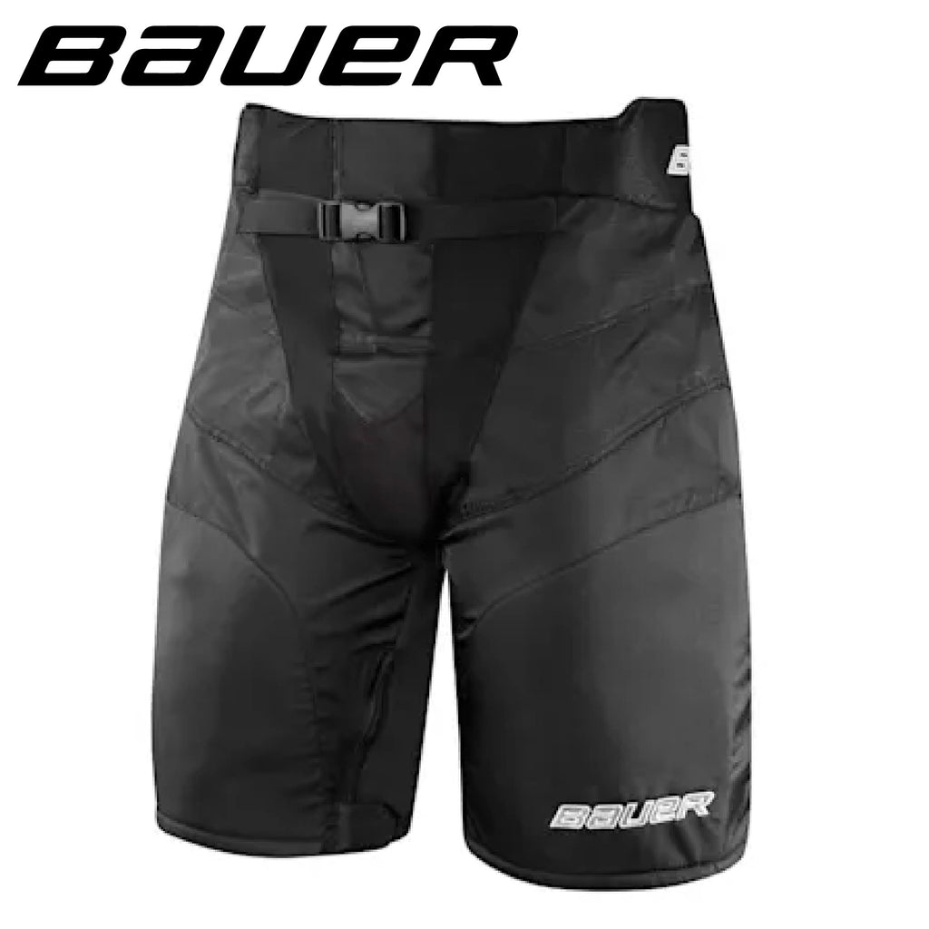 Bauer Supreme S190 Pant Shell Jr.