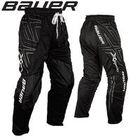 Bauer XR600 JR Pant