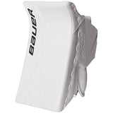 Bauer Supreme Ultrasonic  Blocker