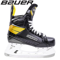 Bauer Supreme Comp Int