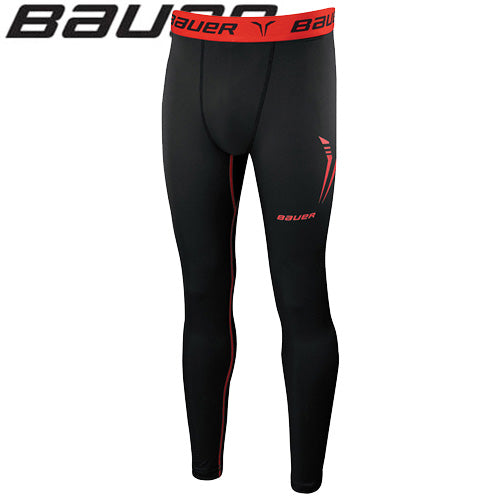 Bauer Core Compression Pant JR