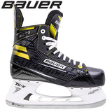 Bauer Supreme Elite Int