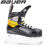 Bauer Matrix Yth.