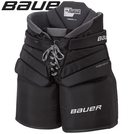 Bauer Elite Goal INT