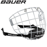 Bauer Prodigy Youth Face Mask