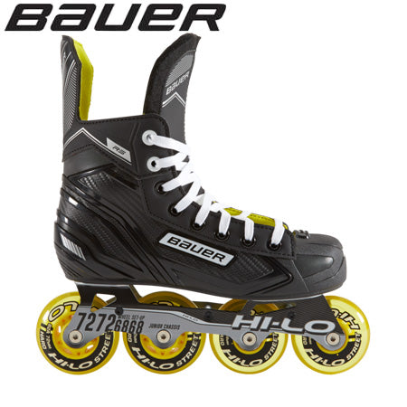Bauer RS RH JR