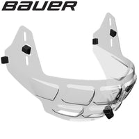 Bauer Splash Guard 2-Pack Pre-Order