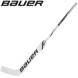 Bauer GSX Junior