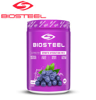 BioSteel High Performance Sports Drink - Grape