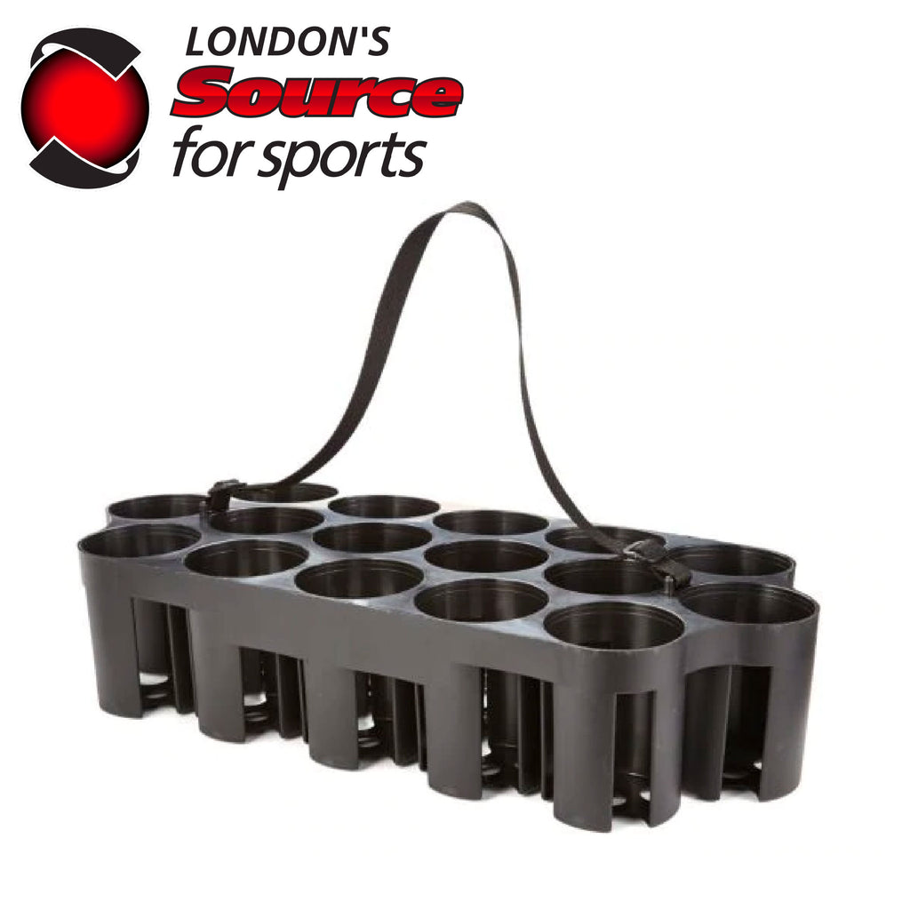 Source For Sports Bottle Carrier