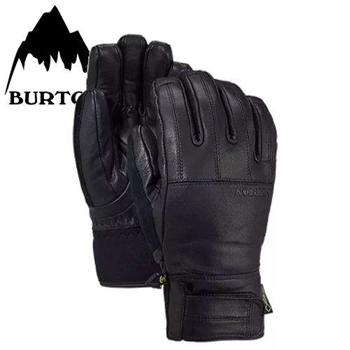 Burton Gondy Gor Tex Glove