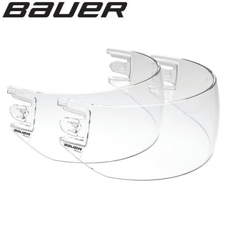 Bauer HDO Pro Clip Replacement