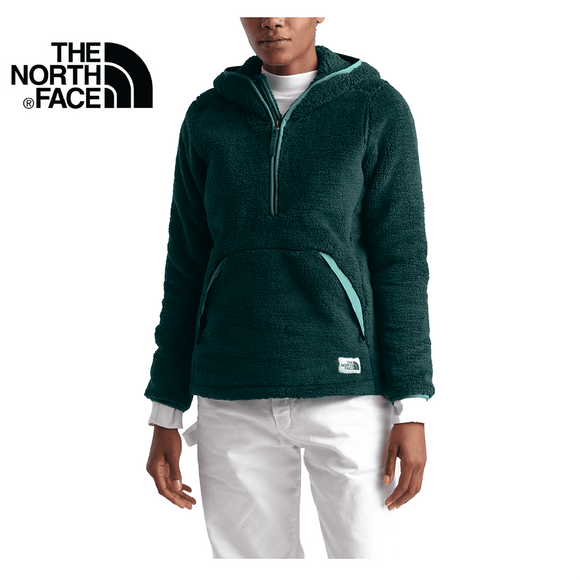 The North Face Campshire 2.0 Hoodie