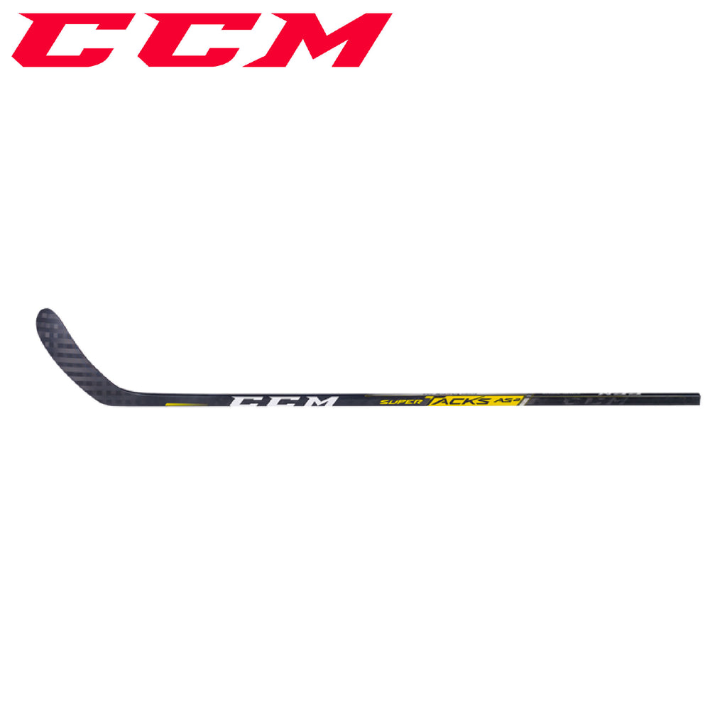 CCM Super Tacks AS2 INT