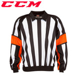 CCM Referee Official