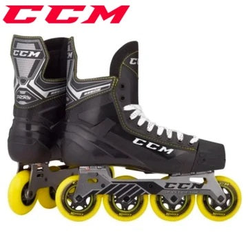 CCM Tacks 9350R JR