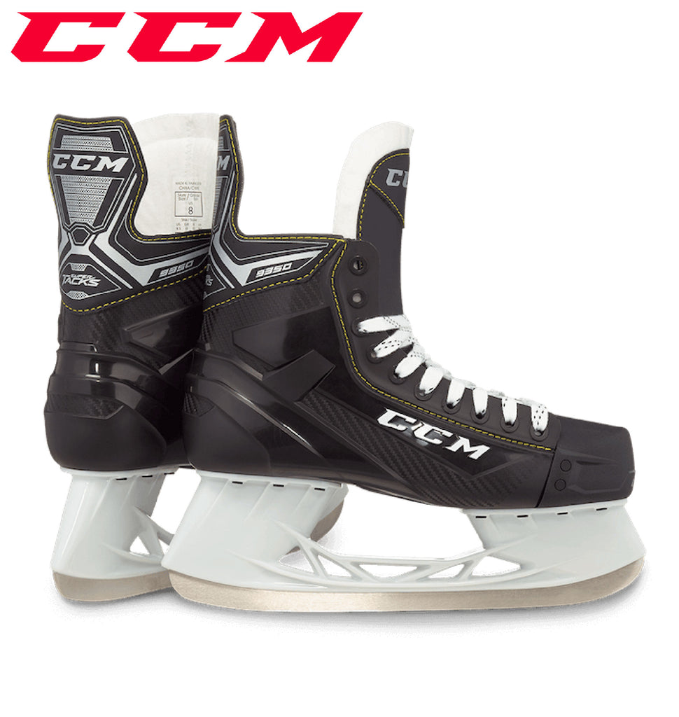 CCM Super Tacks 9350 Int