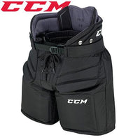 CCM Premier R1.5 LE Junior