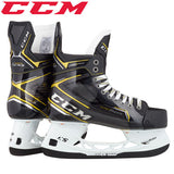 CCM Super Tacks AS3 Pro Jr/Int