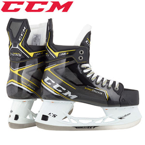 CCM Super Tacks AS3