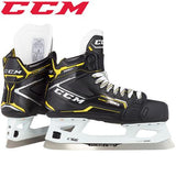 CCM Super Tacks 9380