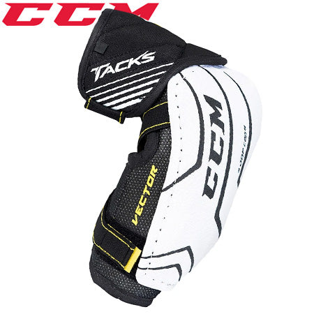 CCM Tacks Vector Yth.