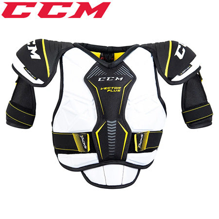 CCM Tacks Vector Plus Jr.