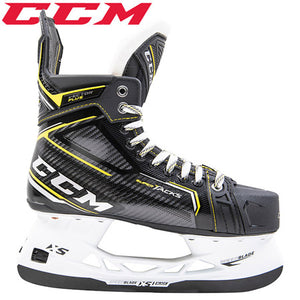 CCM Tacks Vector Plus