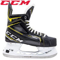 CCM Tacks Vector Int