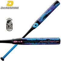Demarini Chris Larsen LE Signature
