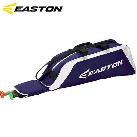 Easton Tote E100T