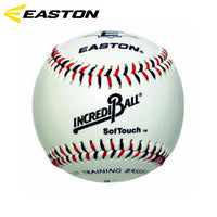 Easton Incrediballs 9