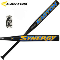 Easton Synergy Fire Flex SP20SYN