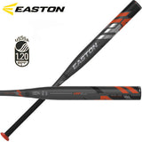 Easton Fire Flex 3 Mid Load SP19FF3ML