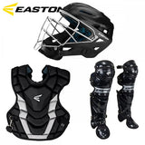 Easton Gametime Catcher Kit - SR.