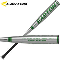 Easton B5 Pro BB21B5 -3