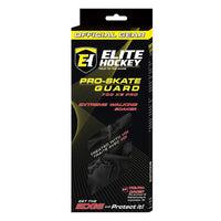 Elite Pro Skate Guard - Youth