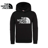 The North Face Essential Pullover