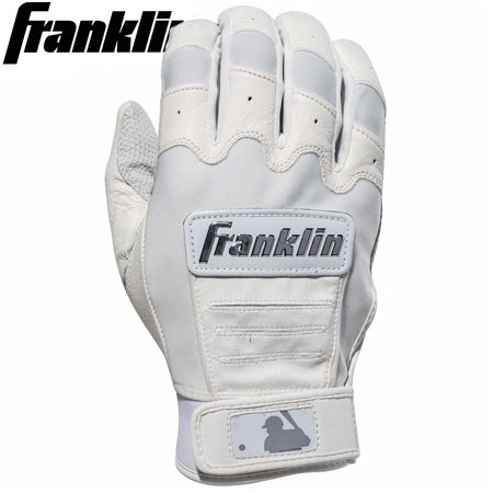 Franklin CFX Pro Chrome