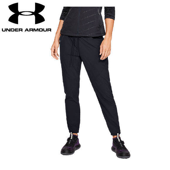 Under Armour Fusion Jogger