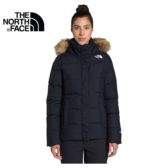 The North Face Gotham 2 Jacket