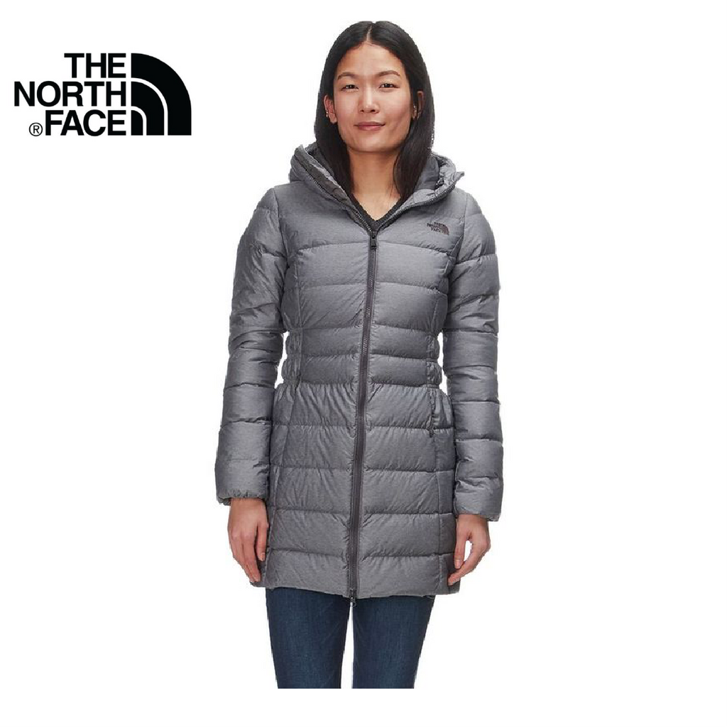 The North Face Gotham 2 Parka
