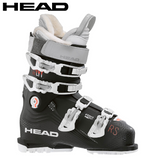 HEAD Nexo LYT 80 Womens